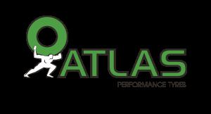 Atlas logo (PNG format)